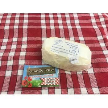 250G de beurre