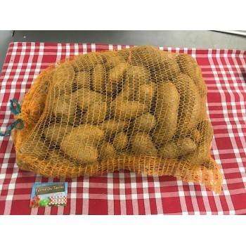 5 kilos de Pomme de terre