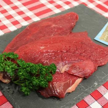 PROMOTION - Le Bifteck (2...