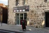 Les épiceries Comptoir de Campagne Luriecq